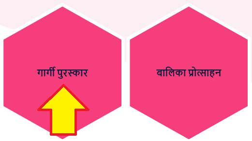 gargi-puraskar-yojana