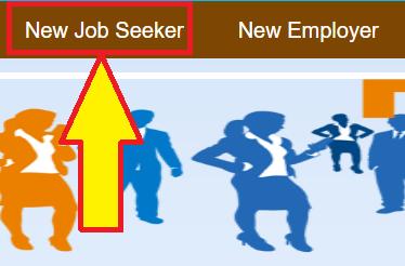 झारखण्ड-बेरोजगारी-भत्ता-योजना-2020