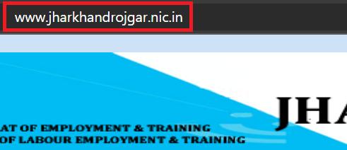 झारखण्ड-बेरोजगारी-भत्ता-योजना