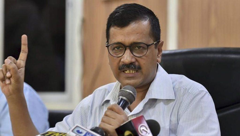 दिल्ली-मुख्यमंत्री-झुग्गी-झोपड़ी-आवास-योजना