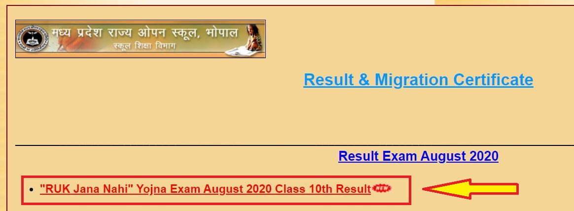 Ruk-Jana-Nahi-MP-Board-10th-result