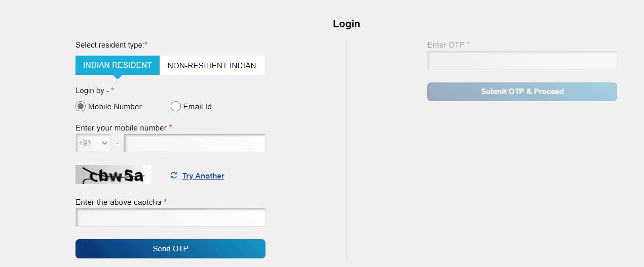 बाल-आधार-कार्ड-ऑनलाइन