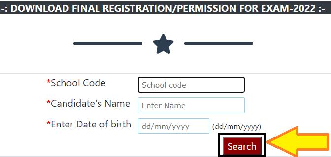 download-bihar-board-registration-card