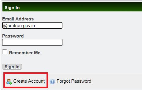 assam-land-record-registration